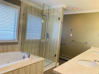 Photo 15: 3620 RIVER Road in Richmond: Terra Nova House for sale : MLS®# R2330733