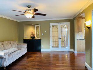 Photo 4: 3620 RIVER Road in Richmond: Terra Nova House for sale : MLS®# R2330733