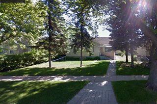 Main Photo: 11643 122 Street in Edmonton: Zone 07 House for sale : MLS®# E4140839