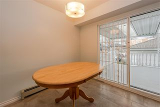 Photo 9: 6796 FLEMING Street in Vancouver: Knight House for sale (Vancouver East)  : MLS®# R2334982