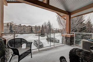 Photo 34: 2201 LAKE FRASER Court SE in Calgary: Lake Bonavista Apartment for sale : MLS®# C4223049