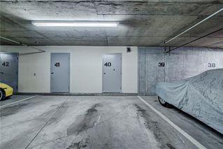 Photo 36: 2201 LAKE FRASER Court SE in Calgary: Lake Bonavista Apartment for sale : MLS®# C4223049