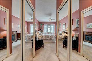 Photo 32: 2201 LAKE FRASER Court SE in Calgary: Lake Bonavista Apartment for sale : MLS®# C4223049