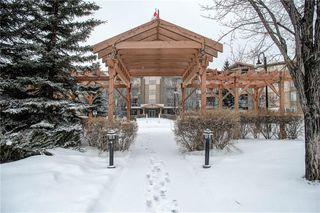 Photo 45: 2201 LAKE FRASER Court SE in Calgary: Lake Bonavista Apartment for sale : MLS®# C4223049
