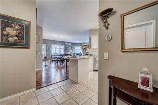 Photo 4: 2201 LAKE FRASER Court SE in Calgary: Lake Bonavista Apartment for sale : MLS®# C4223049