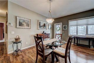 Photo 14: 2201 LAKE FRASER Court SE in Calgary: Lake Bonavista Apartment for sale : MLS®# C4223049