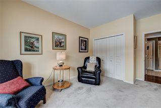 Photo 22: 2201 LAKE FRASER Court SE in Calgary: Lake Bonavista Apartment for sale : MLS®# C4223049