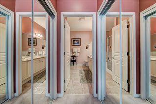Photo 31: 2201 LAKE FRASER Court SE in Calgary: Lake Bonavista Apartment for sale : MLS®# C4223049