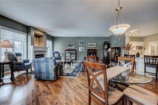 Photo 12: 2201 LAKE FRASER Court SE in Calgary: Lake Bonavista Apartment for sale : MLS®# C4223049