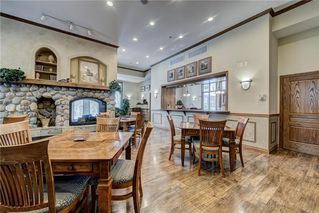 Photo 38: 2201 LAKE FRASER Court SE in Calgary: Lake Bonavista Apartment for sale : MLS®# C4223049