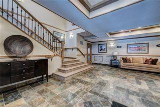 Photo 37: 2201 LAKE FRASER Court SE in Calgary: Lake Bonavista Apartment for sale : MLS®# C4223049