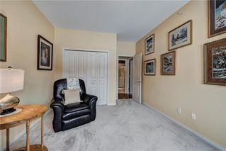 Photo 23: 2201 LAKE FRASER Court SE in Calgary: Lake Bonavista Apartment for sale : MLS®# C4223049