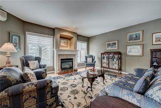 Photo 18: 2201 LAKE FRASER Court SE in Calgary: Lake Bonavista Apartment for sale : MLS®# C4223049