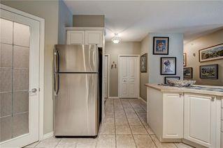 Photo 7: 2201 LAKE FRASER Court SE in Calgary: Lake Bonavista Apartment for sale : MLS®# C4223049