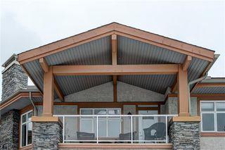 Photo 43: 2201 LAKE FRASER Court SE in Calgary: Lake Bonavista Apartment for sale : MLS®# C4223049