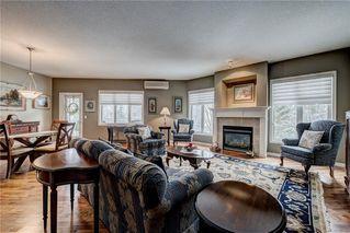 Photo 16: 2201 LAKE FRASER Court SE in Calgary: Lake Bonavista Apartment for sale : MLS®# C4223049