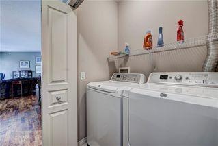 Photo 25: 2201 LAKE FRASER Court SE in Calgary: Lake Bonavista Apartment for sale : MLS®# C4223049