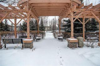 Photo 44: 2201 LAKE FRASER Court SE in Calgary: Lake Bonavista Apartment for sale : MLS®# C4223049