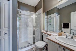 Photo 24: 2201 LAKE FRASER Court SE in Calgary: Lake Bonavista Apartment for sale : MLS®# C4223049