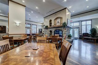 Photo 39: 2201 LAKE FRASER Court SE in Calgary: Lake Bonavista Apartment for sale : MLS®# C4223049