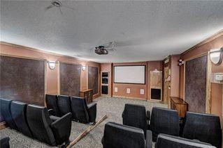 Photo 41: 2201 LAKE FRASER Court SE in Calgary: Lake Bonavista Apartment for sale : MLS®# C4223049