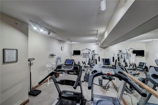Photo 42: 2201 LAKE FRASER Court SE in Calgary: Lake Bonavista Apartment for sale : MLS®# C4223049