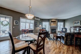 Photo 11: 2201 LAKE FRASER Court SE in Calgary: Lake Bonavista Apartment for sale : MLS®# C4223049