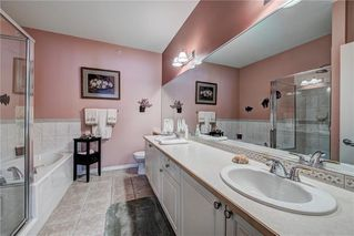 Photo 33: 2201 LAKE FRASER Court SE in Calgary: Lake Bonavista Apartment for sale : MLS®# C4223049
