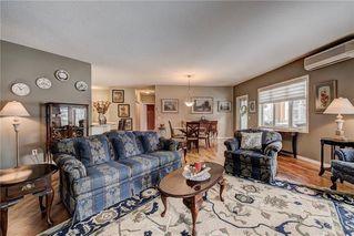 Photo 20: 2201 LAKE FRASER Court SE in Calgary: Lake Bonavista Apartment for sale : MLS®# C4223049