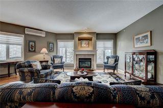 Photo 17: 2201 LAKE FRASER Court SE in Calgary: Lake Bonavista Apartment for sale : MLS®# C4223049