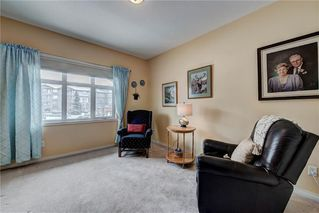 Photo 21: 2201 LAKE FRASER Court SE in Calgary: Lake Bonavista Apartment for sale : MLS®# C4223049