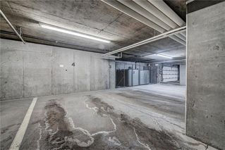 Photo 35: 2201 LAKE FRASER Court SE in Calgary: Lake Bonavista Apartment for sale : MLS®# C4223049