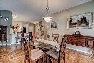 Photo 13: 2201 LAKE FRASER Court SE in Calgary: Lake Bonavista Apartment for sale : MLS®# C4223049