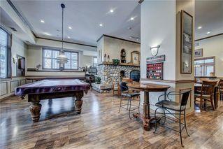 Photo 40: 2201 LAKE FRASER Court SE in Calgary: Lake Bonavista Apartment for sale : MLS®# C4223049