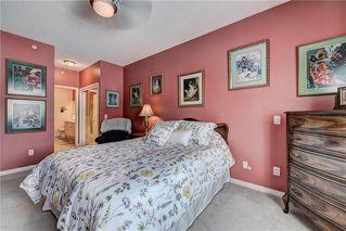 Photo 29: 2201 LAKE FRASER Court SE in Calgary: Lake Bonavista Apartment for sale : MLS®# C4223049