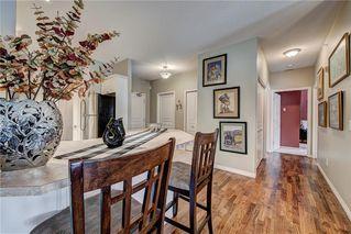 Photo 15: 2201 LAKE FRASER Court SE in Calgary: Lake Bonavista Apartment for sale : MLS®# C4223049