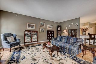 Photo 19: 2201 LAKE FRASER Court SE in Calgary: Lake Bonavista Apartment for sale : MLS®# C4223049