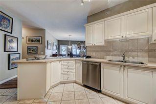 Photo 6: 2201 LAKE FRASER Court SE in Calgary: Lake Bonavista Apartment for sale : MLS®# C4223049