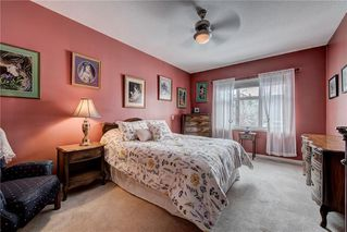 Photo 26: 2201 LAKE FRASER Court SE in Calgary: Lake Bonavista Apartment for sale : MLS®# C4223049