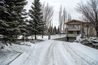 Photo 46: 2201 LAKE FRASER Court SE in Calgary: Lake Bonavista Apartment for sale : MLS®# C4223049