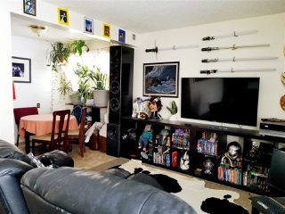 Photo 7: #33 11265 31 Avenue NW in Edmonton: Zone 16 Condo for sale : MLS®# E4141937