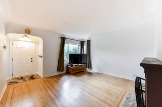 Photo 5: 3150 GRANT Street in Vancouver: Renfrew VE House for sale (Vancouver East)  : MLS®# R2341954