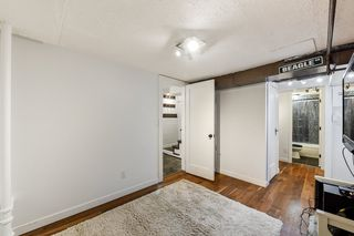Photo 18: 3150 GRANT Street in Vancouver: Renfrew VE House for sale (Vancouver East)  : MLS®# R2341954