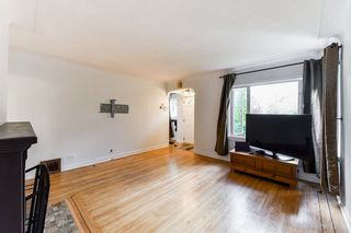 Photo 7: 3150 GRANT Street in Vancouver: Renfrew VE House for sale (Vancouver East)  : MLS®# R2341954