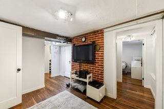 Photo 17: 3150 GRANT Street in Vancouver: Renfrew VE House for sale (Vancouver East)  : MLS®# R2341954