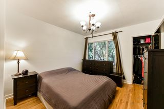 Photo 10: 3150 GRANT Street in Vancouver: Renfrew VE House for sale (Vancouver East)  : MLS®# R2341954