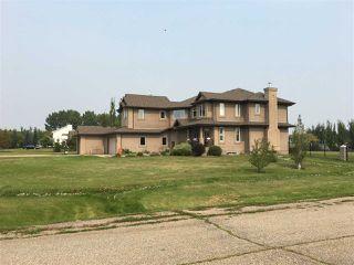 Photo 18: 111 206 Street in Edmonton: Zone 57 House for sale : MLS®# E4144678