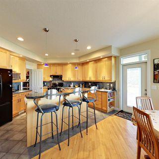 Photo 5: 111 206 Street in Edmonton: Zone 57 House for sale : MLS®# E4144678
