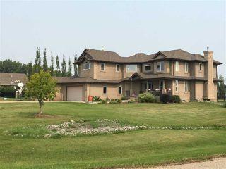 Photo 17: 111 206 Street in Edmonton: Zone 57 House for sale : MLS®# E4144678