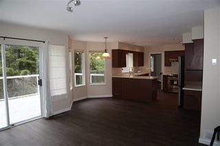 Photo 3: 2820 THIMBLEBERRY Court in Coquitlam: Westwood Plateau House for sale : MLS®# R2342816